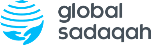 GS Global Sadaqah_logo