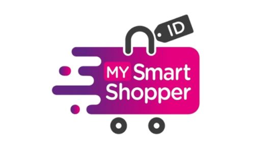 My Smart Shopper